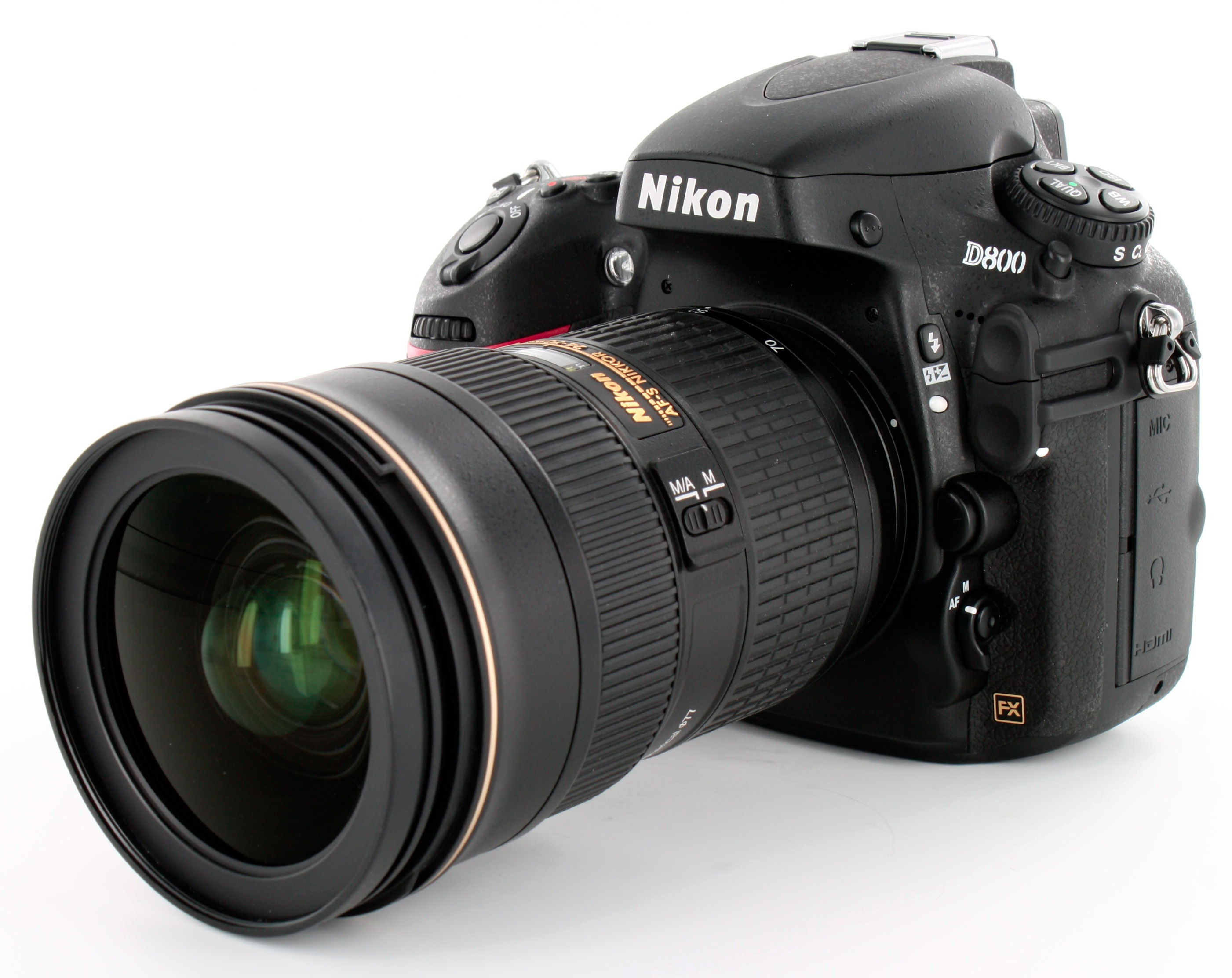 nikon-d800-for-digital-photography