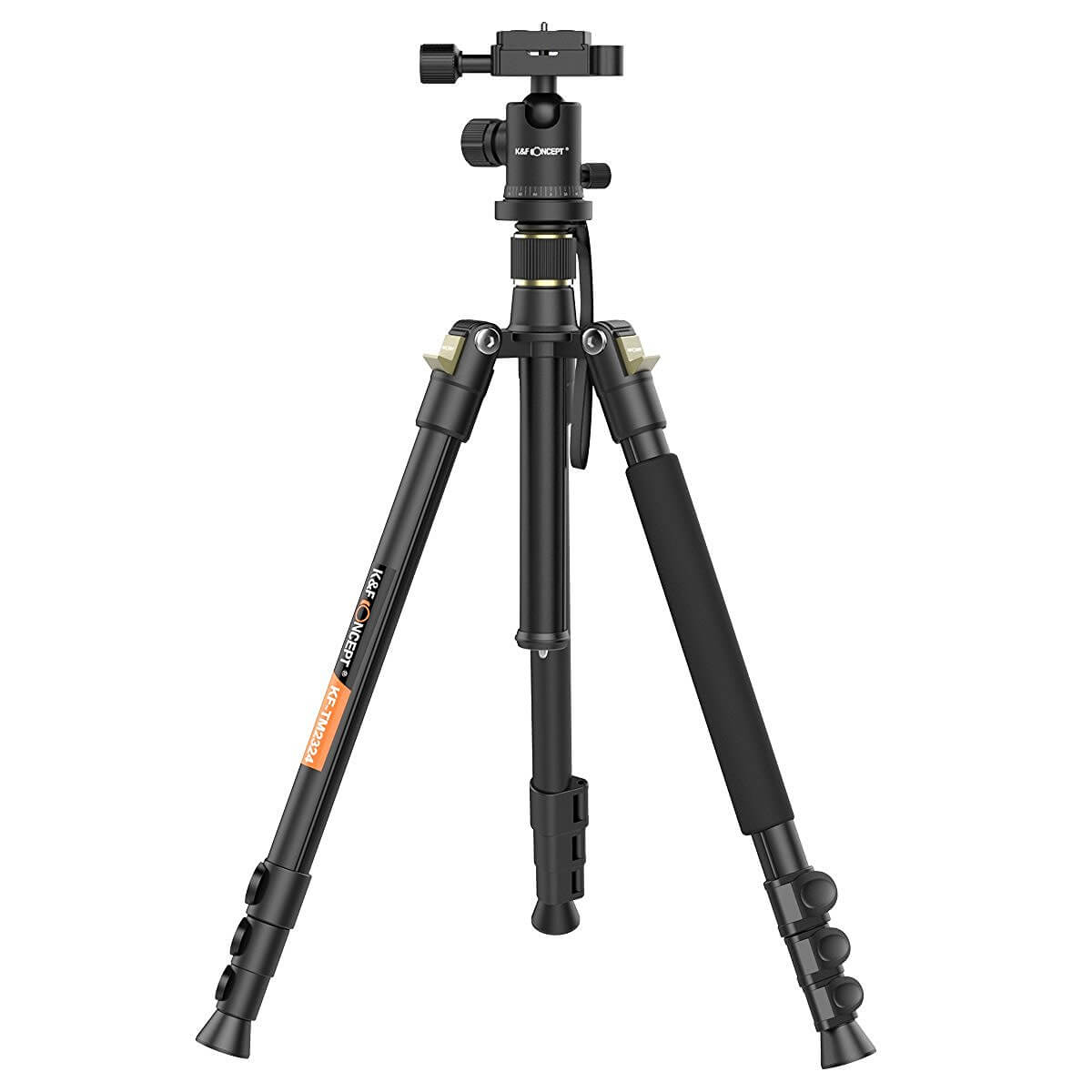tripod-for-digital-photography