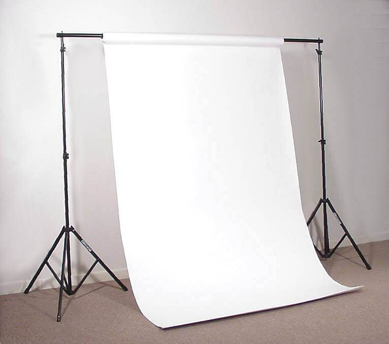white-background-for-digital-photography
